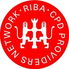 RIBA Approved CPD copy