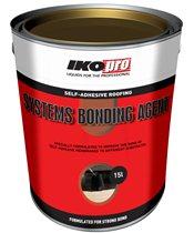solvent based bonding agent