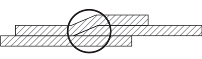 cross_joint_drawing