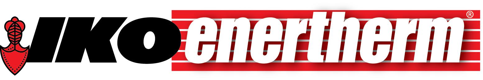 iko enerthem logo