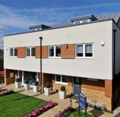 C Bellway Homes