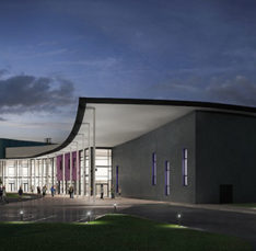 ysgol-bae-baglan-complete-building-night-small