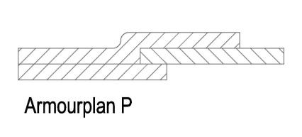 armourplan p