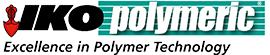 IKO Polymeric