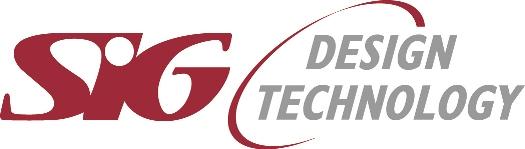 sig_d&t_logo