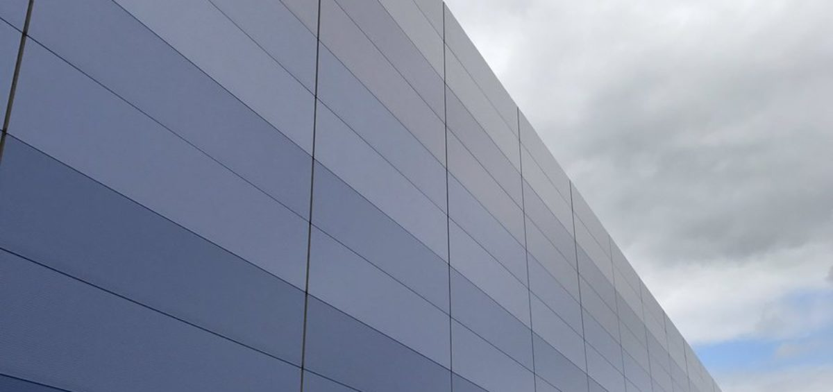 iko_polymeric_new_warehouse