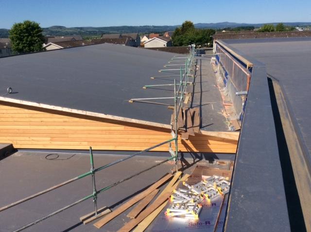 errol_primary_complete_roof