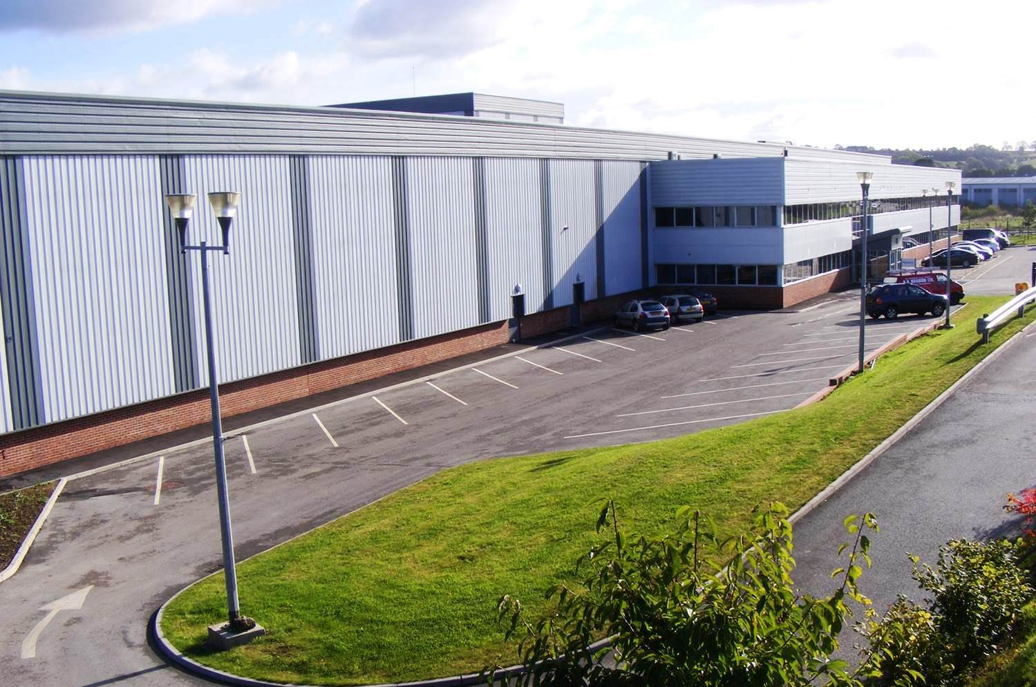 iko_polymeric_chesterfield_plant